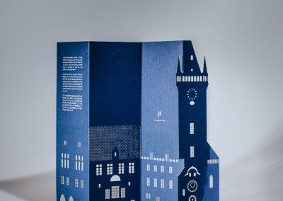 Papir-Produktove-ilustracni-fotky-krasnesvetlo-Bacovsky-2
