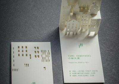 Papir-Produktove-ilustracni-fotky-krasnesvetlo-Bacovsky-3