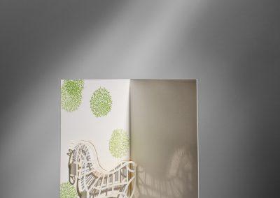 Papir-Produktove-ilustracni-fotky-krasnesvetlo-Bacovsky-4