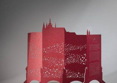 Papir-Produktove-ilustracni-fotky-krasnesvetlo-Bacovsky