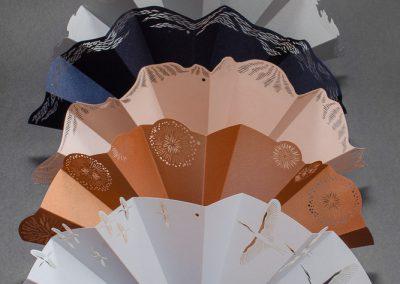 Papir-Produktove-ilustracni-fotky-krasnesvetlo-Bacovsky-6