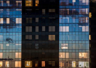 Exteriery-nemovitosti-fotografie_Bacovsky-11