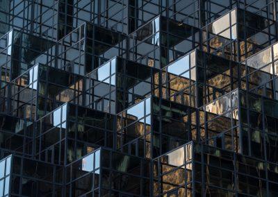 Exteriery-nemovitosti-fotografie_Bacovsky-15