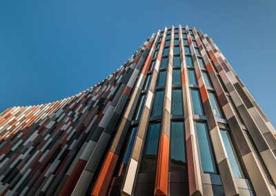 Exteriery-nemovitosti-fotografie_Bacovsky-4