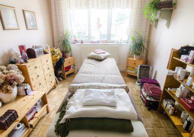 Interiery-nemovitosti-fotografie_Bacovsky-7