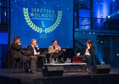 Konference-koncerty-fotografie_Bacovsky-2
