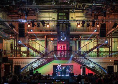 Konference-koncerty-fotografie_Bacovsky