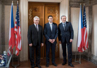 Tiskova-konference-fotografie_Bacovsky-3
