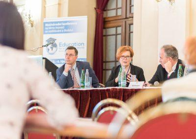 Tiskova-konference-fotografie_Bacovsky