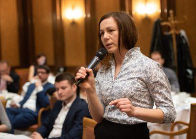 Tiskova-konference-fotografie_Bacovsky-6