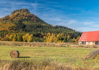 Adrspach-Broumovsko-fotogalerie-Bacovsky-11
