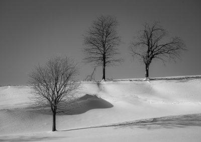 Adrspach-Broumovsko-fotogalerie-Bacovsky-38