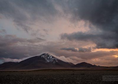 Altiplano_Uyuni_140104_096