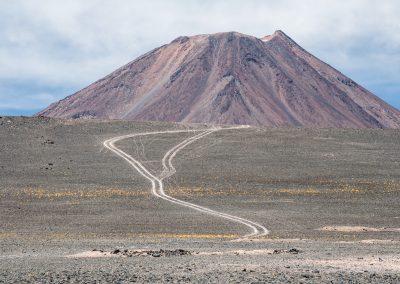Atacama_140103_199