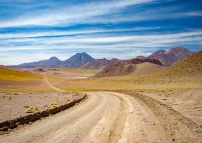 Atacama_140103_245-2