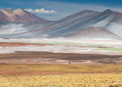 Atacama_140103_256