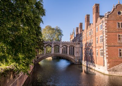 Cambridge_150518_061