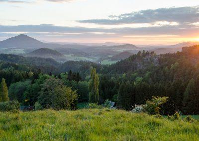 Cesko-Saske-Svycarsko-fotografie_Bacovsky-12