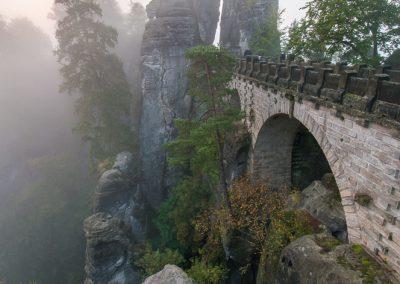 Cesko-Saske-Svycarsko-fotografie_Bacovsky-22