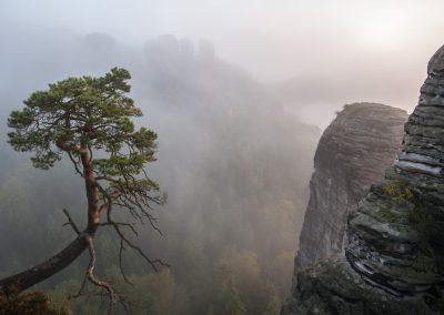Cesko-Saske-Svycarsko-fotografie_Bacovsky-24