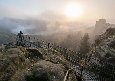 Cesko-Saske-Svycarsko-fotografie_Bacovsky-26