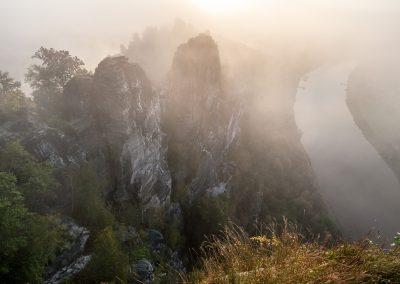 Cesko-Saske-Svycarsko-fotografie_Bacovsky-27