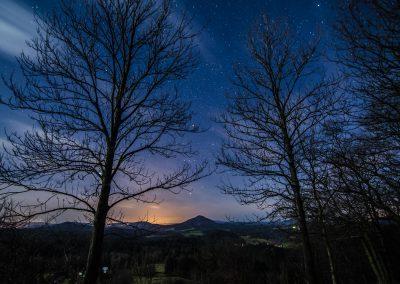 Cesko-Saske-Svycarsko-fotografie_Bacovsky-33