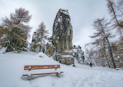 Cesko-Saske-Svycarsko-fotografie_Bacovsky-42