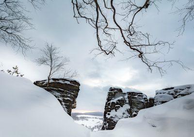 Cesko-Saske-Svycarsko-fotografie_Bacovsky-43