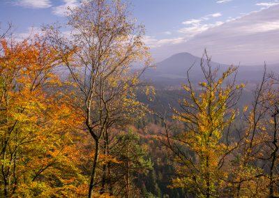 Cesko-Saske-Svycarsko-fotografie_Bacovsky-47