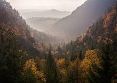 Cesko-Saske-Svycarsko-fotografie_Bacovsky-56