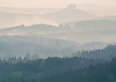 Cesko-Saske-Svycarsko-fotografie_Bacovsky-6
