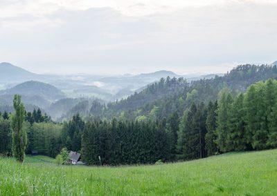 Cesko-Saske-Svycarsko-fotografie_Bacovsky-7