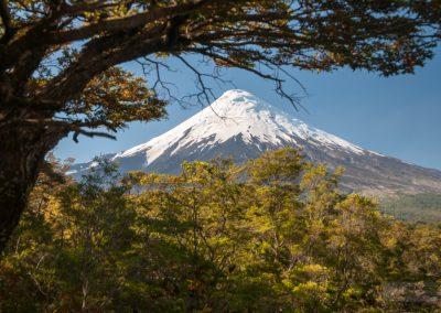 Chile-krajina-Bacovsky-1