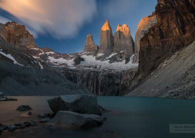 Chile-krajina-Bacovsky-10-2