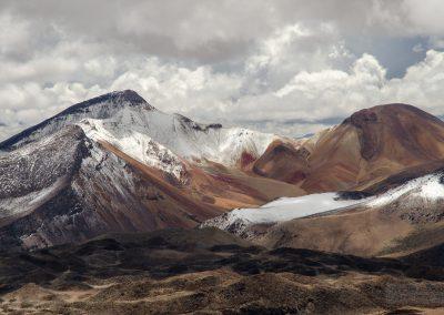 Chile-krajina-Bacovsky-10