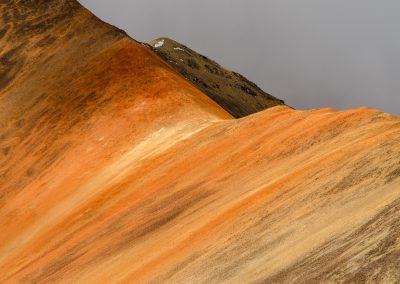 Chile-krajina-Bacovsky-11