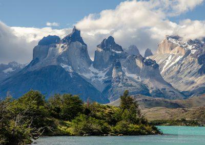 Chile-krajina-Bacovsky-12-2