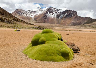 Chile-krajina-Bacovsky-12