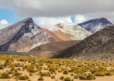 Chile-krajina-Bacovsky-13