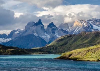Chile-krajina-Bacovsky-14-2