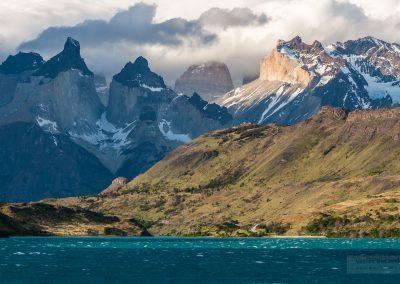 Chile-krajina-Bacovsky-15-2
