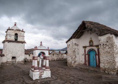 Chile-krajina-Bacovsky-17