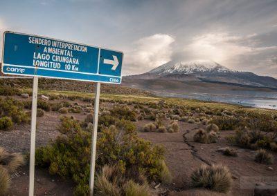 Chile-krajina-Bacovsky-19
