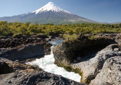 Chile-krajina-Bacovsky-2