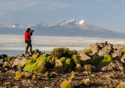 Chile-krajina-Bacovsky-24