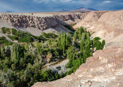 Chile-krajina-Bacovsky-39
