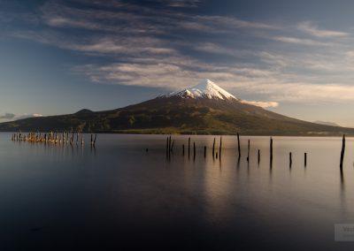 Chile-krajina-Bacovsky-4