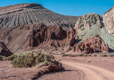 Chile-krajina-Bacovsky-42