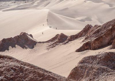 Chile-krajina-Bacovsky-45